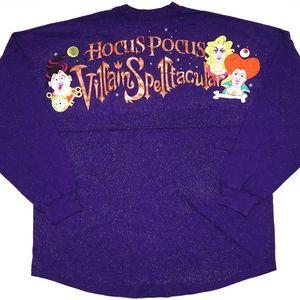 Disney Hocus Pocus 2019 Women's Spirit Jersey